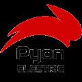 Pyon Electric Ltd.