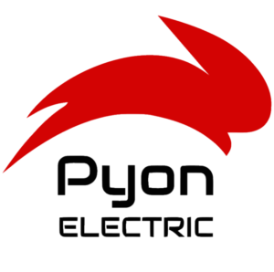 Logo-with-Text-e1602198440874.png